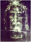 Голгофа. Для чего нужна была крестная смерть Спасителя?