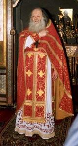 Православный праздник 19 августа