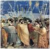Великая Среда: сегодня Господь предается на страдания и смерть крестную