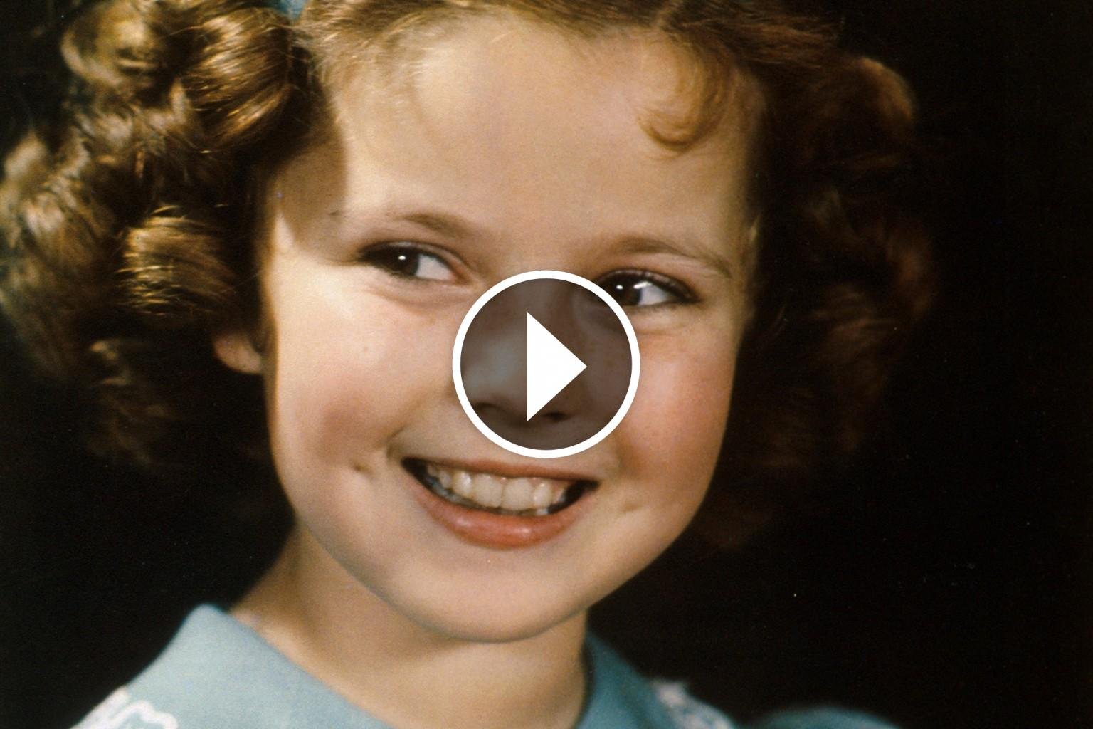 a character analysis of shirley temple Shirley jackson's the lottery essay an analysis of shirley jackson's 'the lottery' and a brief look at shirley jane temple the character of eleanor.